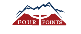 Four Points Surveying Engineering, Steamboat Springs, CO